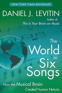 The_World_in_Six_Songs:_How_th
