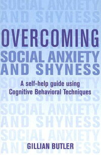 Overcoming_Social_Anxiety_and