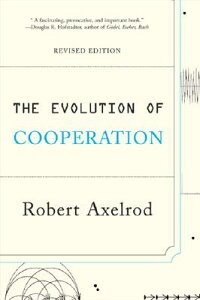 The_Evolution_of_Cooperation: