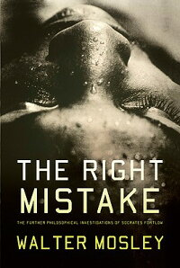 The_Right_Mistake:_The_Further