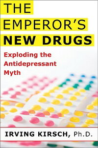 The_Emperor's_New_Drugs:_Explo