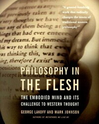 Philosophy_in_the_Flesh