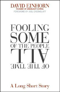 Fooling_Some_of_the_People_All