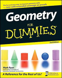 Geometry_for_Dummies