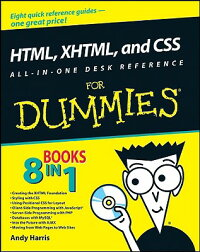 HTML,_XHTML,_and_CSS_All-In-On