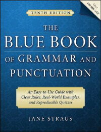 The_Blue_Book_of_Grammar_and_P