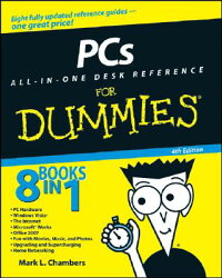 PCs_All-In-One_Desk_Reference