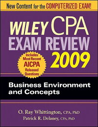 Wiley_CPA_Exam_Review:_Busines