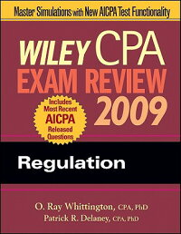 Wiley_CPA_Exam_Review:_Regulat