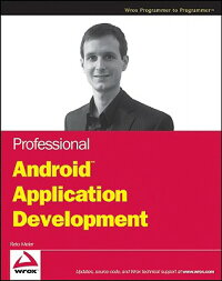 Professional_Android_Applicati