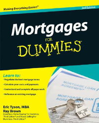 Mortgages_for_Dummies