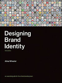 Designing_Brand_Identity:_An_E
