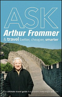 Ask_Arthur_Frommer:_And_Travel
