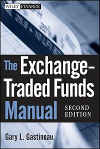 The_ExchangeーTraded_Funds_Manu