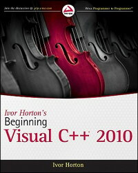 Ivor_Horton's_Beginning_Visual