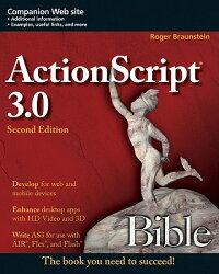 ActionScript_3.0_Bible
