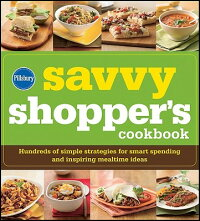 Pillsbury_Savvy_Shopper's_Cook