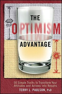 The_Optimism_Advantage:_50_Sim