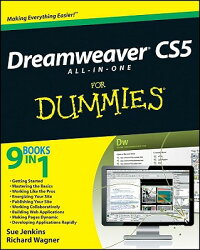 Dreamweaver_CS5_All-In-One_for
