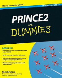 Prince2_for_Dummies