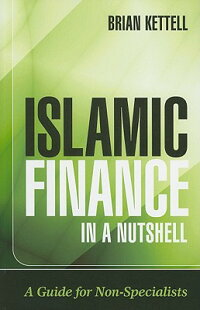 Islamic_Finance_in_a_Nutshell: