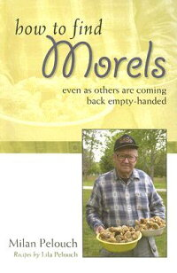 How_to_Find_Morels