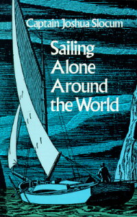 Sailing_Alone_Around_the_World