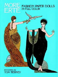 MORE_ERTE_FASHION_PAPER_DOLLS