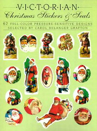 VICTORIAN_CHRISTMAS_STICKERS_A
