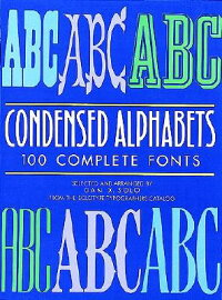 CONDENSED_ALPHABETS