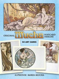 ORIGINAL_MUCHA_POSTCARD_DESIGN