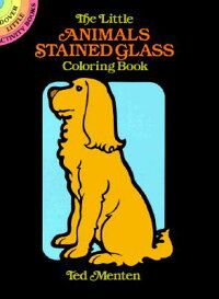 LITTLE_ANIMALS_STAINED_GLASS_C