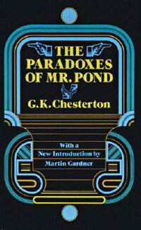 PARADOXES_OF_MR.POND,THE