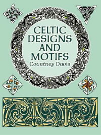 Celtic_Designs_and_Motifs