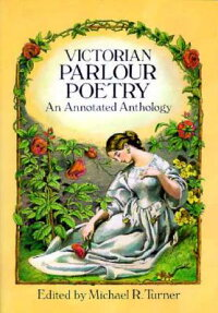 VICTORIAN_PARLOUR_POETRY:_AN_A
