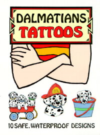 DALMATIANS_TATTOOS