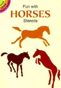 Fun_with_Horses_Stencils