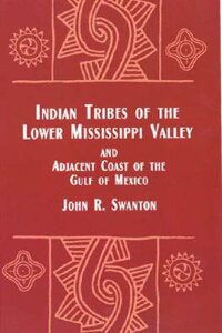 INDIAN_TRIBES_OF_THE_LOWER_MIS