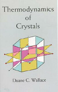 THERMODYNAMICS_OF_CRYSTALS