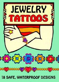 JEWELRY_TATTOOS