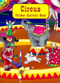 Circus_Sticker_Activity_Book
