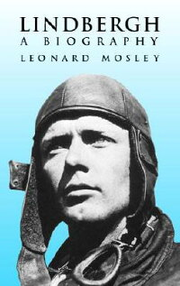 LINDBERGH:_A_BIOGRAPHY