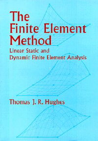 The_Finite_Element_Method:_Lin