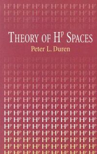 THEORY_OF_HP_SPACES