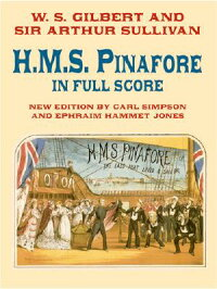 H.M.S._PINAFORE_IN_FULL_SCORE