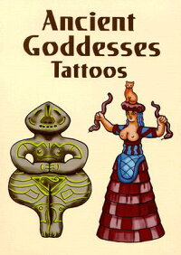 ANCIENT_GODDESSES_TATTOOS