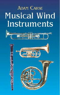 MUSICAL_WIND_INSTRUMENTS