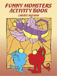 FUNNY_MONSTERS_ACTIVITY_BOOK