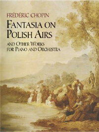 FANTASIA_ON_POLISH_AIRS_AND_OT