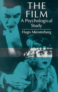 FILM:A_PSYCHOLOGICAL_STUDY,THE